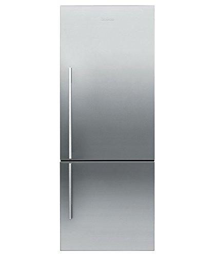 fisher-paykel-e402brxfd4-24051-635cm-wide-flat-door-right-hand-hinge-freestanding-fridge-freezer-ezk