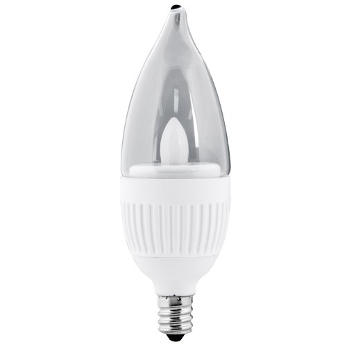Feit Electric CFC/DM/LED 3 Watt, High Performance