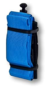 Buy SOFTT-W Generation 3 Tourniquet - Blue Trainer by Tac Med Solutions