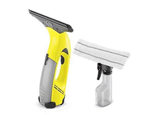 karcher-wv-51-plus-limpiadores-electricos-ventana-36v-2h-50-60-hz-100-240v-28-cm-13-cm-gris-amarillo