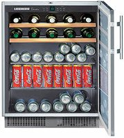 liebherr-ru500-24-beverage-center