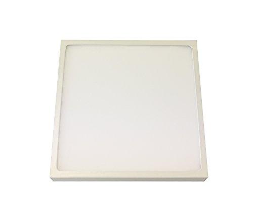 pannello-luminoso-quadrato-a-led-pannello-luminoso-led-quadrato-panello-luminoso-di-forma-quadrata-1