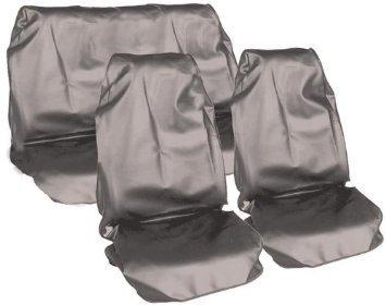 asientos-gris-protector-impermeable-juego-de-herramientas-para-albanileria