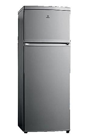 Réfrigérateur 2 Portes 55cm RAA29NX Inox