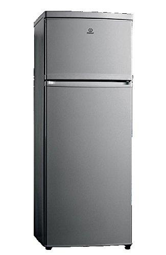 indesit-raa-29-nx-freestanding-acero-inoxidable-42l-a-nevera-y-congelador-frigorifico-independiente-