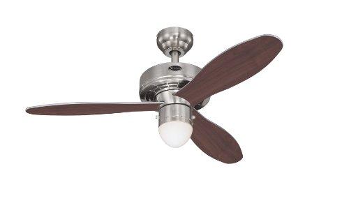 westinghouse-lighting-ventilatore-da-soffitto-airplane-ii-con-ciclo-estate-inverno-oe-105-cm-7865540
