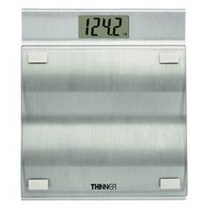 Ww67t scale