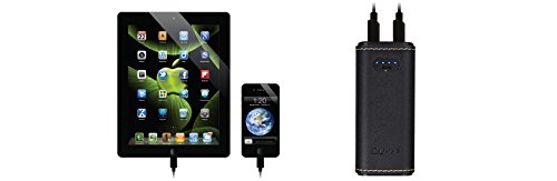 Luxa2-PL3-10400mAh-Leather-Power-Bank