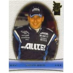 Buy 2003 VIP #14 Ryan Newman by VIP