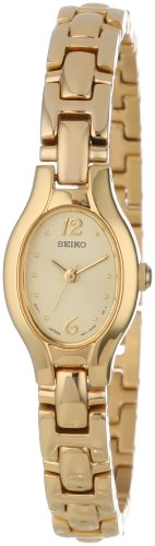 Seiko Women's SXGJ72 Watch