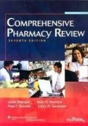 Comprehensive Pharmacy Review, 7/E