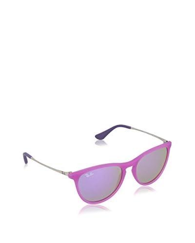 Ray-Ban Gafas de Sol MOD. 9060S  Violeta