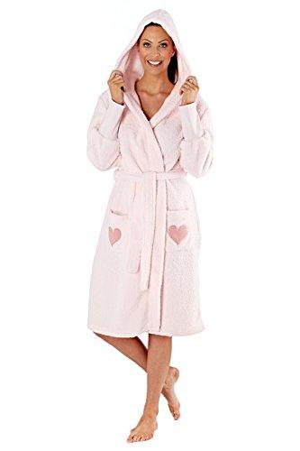 selena-secrets-victoria-heart-applique-pink-dressing-gown-uk-8-10
