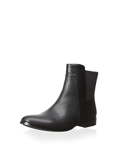 Calvin Klein Women's Revita Ankle Boot