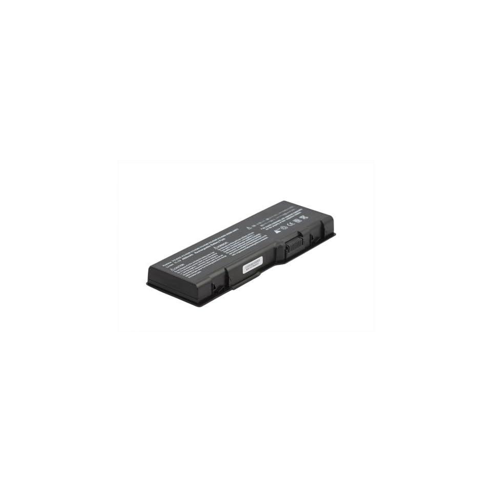 Dell Inspiron 9300 Laptop Battery   11.1V