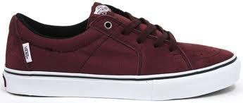 vans sneakers  Vans AV SK8-LOW Mens Skateboard Sneaker Style  0ANQ ... 07cb44a6fe