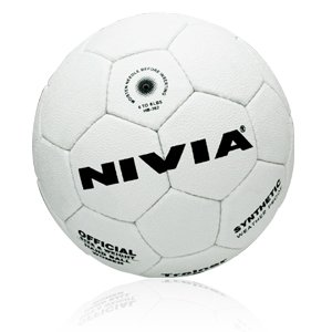 Nivia Trainer Handball (Sub Jr)