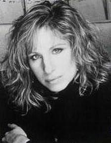 Image de Barbra Streisand