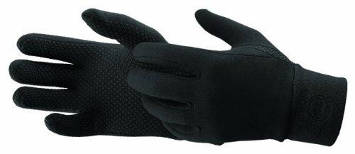 Manzella Power Stretch Glove Medium