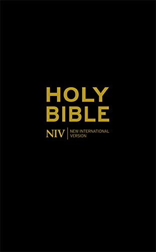 niv-travellers-bible-bonded-leather