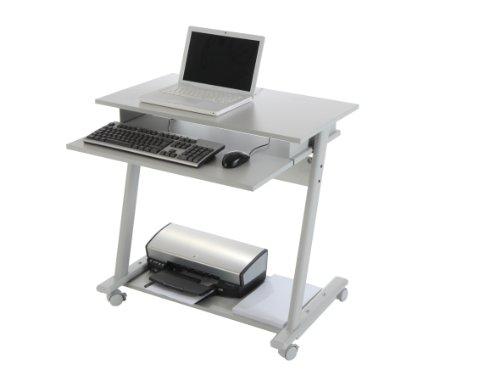 RD9100 Arbeitsstation mit Druckertisch