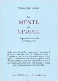 la-mente-del-samurai