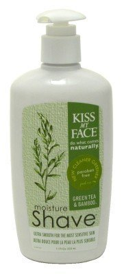 kiss-my-face-moisture-shave-11-oz-green-tea-bamboo-by-kiss-my-face
