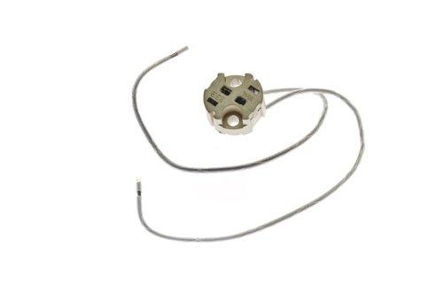 Whirlpool 8189597 Range Hood Socket
