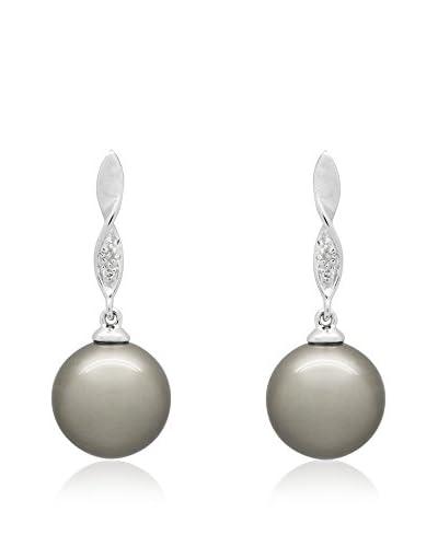 Précieuses Perles Orecchini