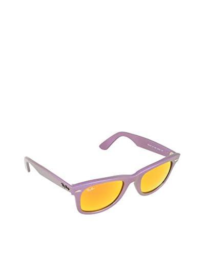 Ray-Ban Gafas de Sol Mod. 2140 Sun611169 Lila