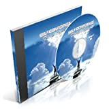Increase Self Confidence   Low Self Esteem AUDIO CD