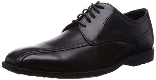 rockport-asd-bike-toe-b-richelieu-homme-noir-black-1-42-eu