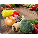 msd-natural-rubber-gaming-mousepad-image-id-33315139-plenty-of-colorful-vegetables-on-wooden-table