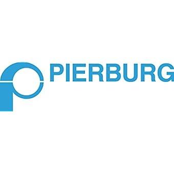 Pierburg 7.02700.79,0 sensor, capacidad de combustible