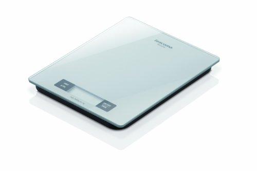 Balance de cuisine électronique ACCURA 3.0 kg