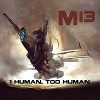1 Human, Too Human