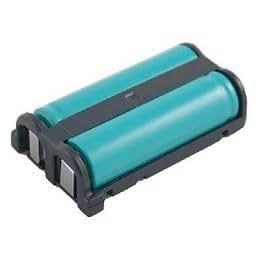 1 X Replacement Battery For PANASONIC HHR-P513 KXTG2208