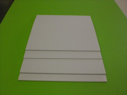 Plastic Used For Vacuum Forming front-28043