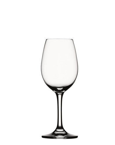 Spiegelau Festival Tasting Glass, Set of 6