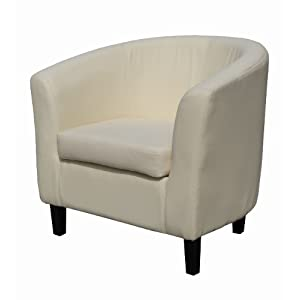 Best Selling Couch Lounge Design Sofa Sessel Schlafsofa Lounge