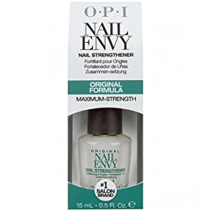 OPI Original Nail Envy Nail Strengthener 15ml