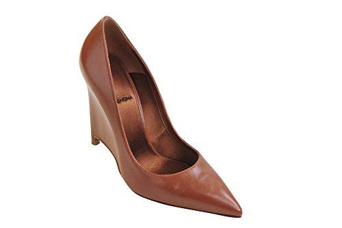 agnona-women-shoes-leather-dark-brown-36