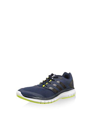 adidas Brevardm/bleu, Sneaker uomo blu Size: EU 44 (UK 9.5)