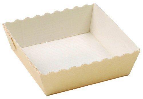 mallard-ferriere-molde-easy-bake-cake-95-x-95-mm-60-unidades
