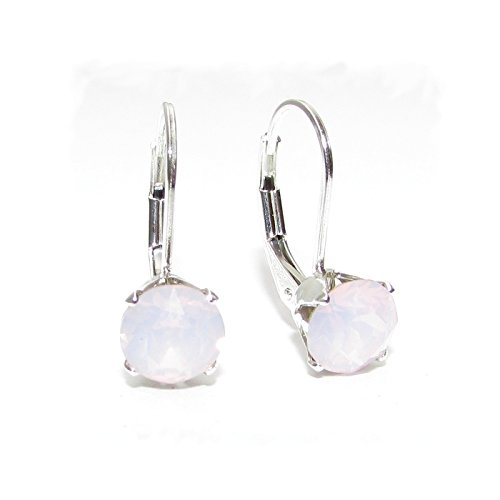 end-of-line-clearance-925-sterling-silver-lever-back-earrings-expertly-made-with-rose-water-opal-cry