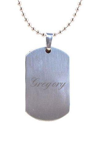 gregory-pendentif-medaille-gravee-pour-chien-en-pochette-cadeau