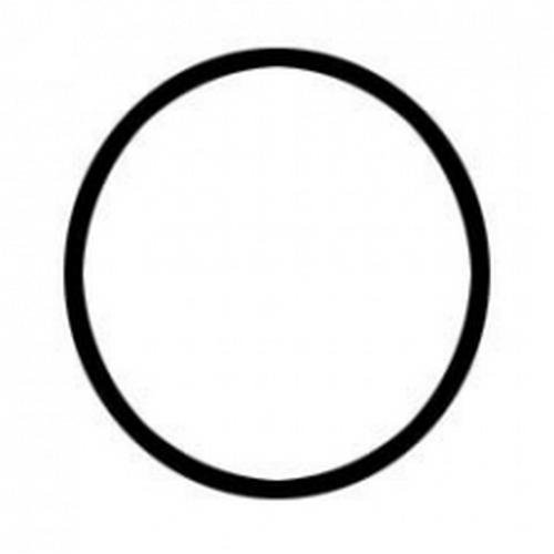 S pressure cooker gasket seal fits mirro from