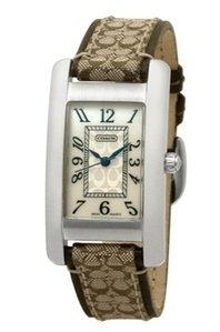 Coach Lexington Women's Quartz Watch 14500916