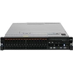 IBM 46M0916(1599) IBM SERVERAID M5014 SAS/SATA CONTROLLER