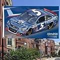 NASCAR Kasey Kahne 2-Sided 3 x 5-Feet Flag
